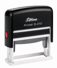 S-310 Self-Inking Stamp