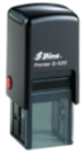 S-520 Self-Inking Stamp