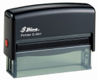 S-831 Self-Inking Stamp