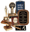 Plaques and Corporate Awards